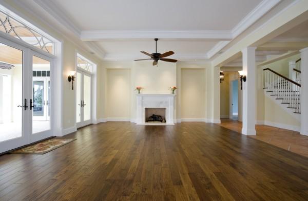 Attractive Hardwood_flooring_austin 600x3921